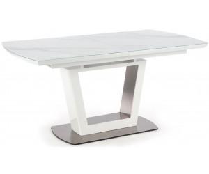 Stół rozkładany BLANCO...