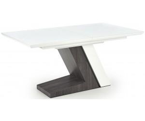 Stół rozkładany MORTIS...