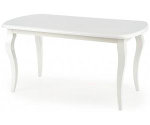 Stół rozkładany HORACY...