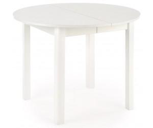 Stół rozkładany RINGO biały...