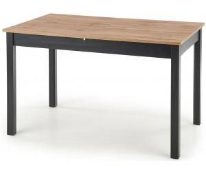 Stół rozkładany GREG dąb...