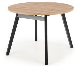 Stół rozkładany RUBEN dąb...