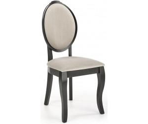 Krzesło VELO czarny /...