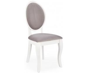 Krzesło VELO biały / popiel...