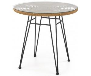 Stół FALCON naturalny /...