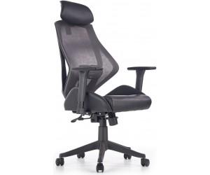Fotel gabinetowy HASEL...