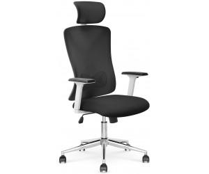 Fotel gabinetowy ENRICO...