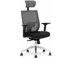 Fotel gabinetowy ADMIRAL...