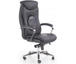 Fotel gabinetowy QUAD...