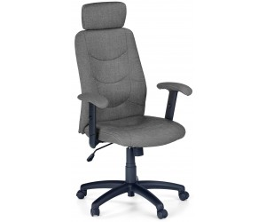 Fotel gabinetowy STILO 2...