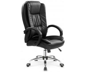 Fotel gabinetowy RELAX...