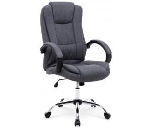 Fotel gabinetowy RELAX 2...