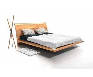 Lewitujące łóżko RAY