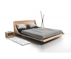 Lewitujące łóżko RUSS