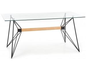 Stół 160x80 modernistyczny...