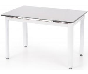 Stół 120x80 rozkładany...