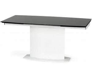 Stół 160x90 rozkładany...
