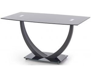 Stół 140x80 modernistyczny...