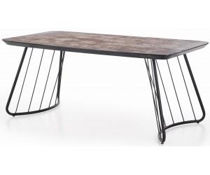 Stół 180x90 modernistyczny...