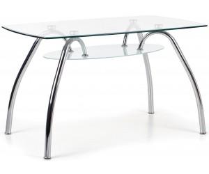 Stół 125x75 nowoczesny...