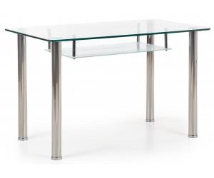 Stół 150x90 nowoczesny...
