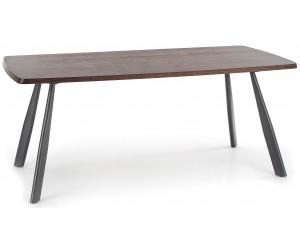 Stół 180x90 loftowy...