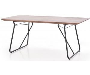 Stół 180x90 duży nowoczesny...