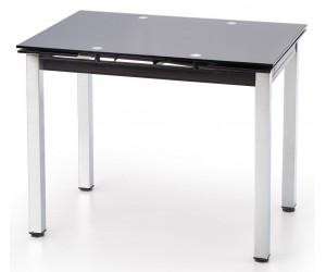 Stół 96x70 rozkładany...
