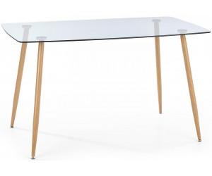 Stół 130x80 modernistyczny...