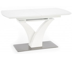 Stół 140x80 rozkładany...