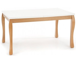 Stół 140x90 rozkładany...
