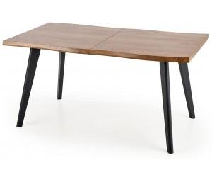 Stół 150x90 rozkładany loft...