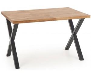 Stół 120x78 loftowy...