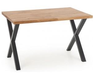 Stół 140x85 loftowy...