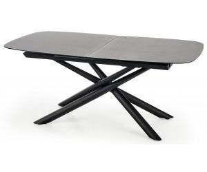 Stół 180x95 rozkładany loft...