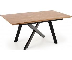 Stół 160x90 rozkładany loft...
