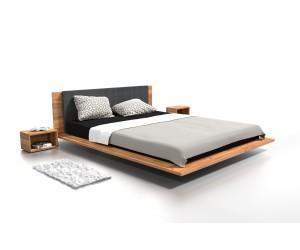 Łewitujące łóżko KUZMA