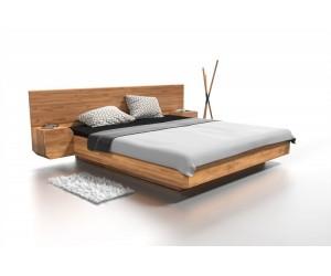 Lewitujące łóżko MUTOMBO