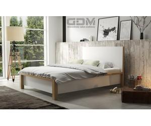 Łóżko INBIG & ST