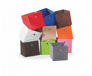 WINNY szuflada niebieski (1p 20szt)