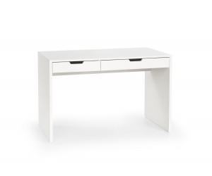 ESKIMO B-1 biurko biały (1p...