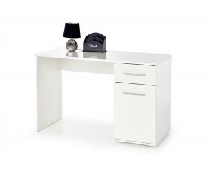 LIMA B-1 biurko biały (1p...