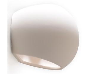 Kinkiet Ceramiczny GLOBE SOLLUX
