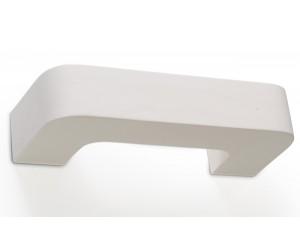 Kinkiet Ceramiczny MAGNET SOLLUX