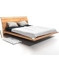 Łóżka lewitujące