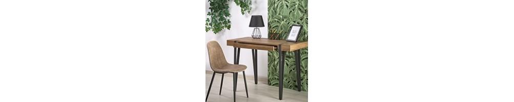 Biurka – sprawdź, jakie biurko wybrać | GDM Meble