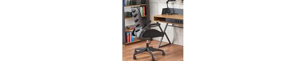 Fotele - sprawdź, jaki fotel wybrać |