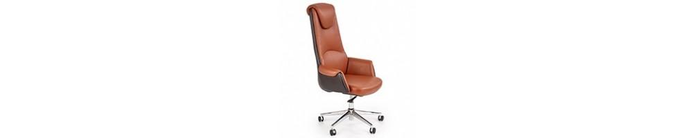 Fotele gabinetowe, sprawdź jaki wybrać fotel do gabinetu |