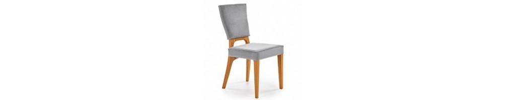 Krzesła drewniane, sprawdź jakie krzesło wybrać | GDM Meble