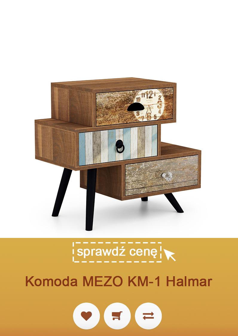 MKM-1.jpg